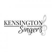 The Kensington Singers