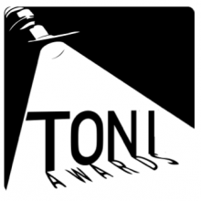 The 4th Annual Toni Awards